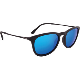 Alpina Zaryn Bike Glasses black